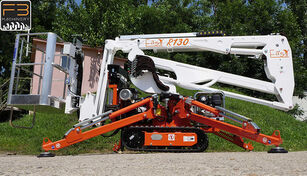EASYLIFT R 130 articulated boom lift
