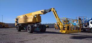 HAULOTTE HA41PX - 41,5 m - 4x4x4 articulated boom lift