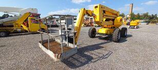 MANITOU 160ATJ - 16m, 4x4x4, diesel articulated boom lift