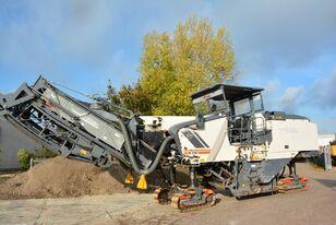 WIRTGEN W210I asphalt milling machine