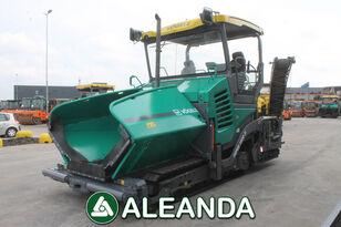 VÖGELE Super 1800-3i crawler asphalt paver