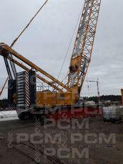 SENNEBOGEN S 7700 R-SL crawler crane
