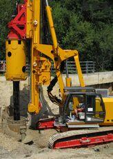 DELMAG  RH 24 , model 2015, FOR SALE, ASAP! drilling rig