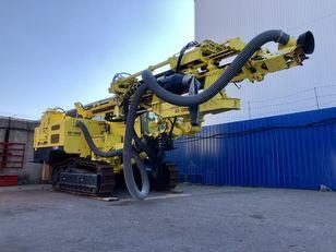 JUN JIN SD-1300E drilling rig