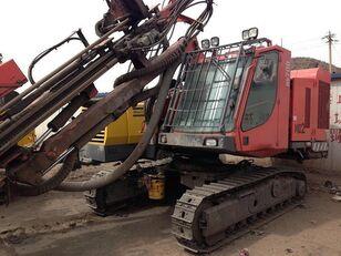 SANDVIK DC800h drilling rig