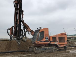 SANDVIK Pantera 1100 drilling rig