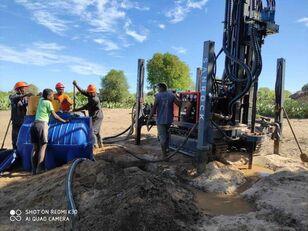 new SANROCK FY200 200m ---800m drilling rig