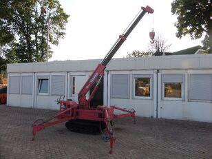 TADANO TM-15Z-1-01 mini crane