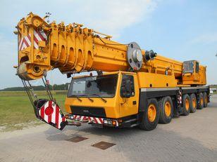 GROVE GMK 6220-L mobile crane