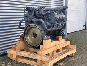 DEUTZ-FAHR BF6M1015C BF6M1015C other construction machinery