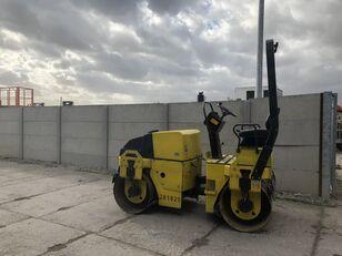 DYNAPAC CC122 road roller