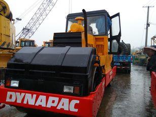 DYNAPAC CC421 road roller