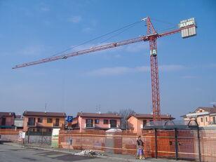 ALFA A 661 tower crane