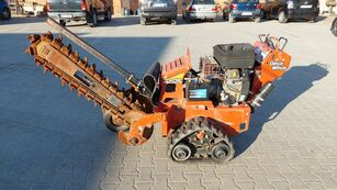 DITCH-WITCH RT16 trencher