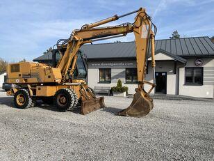 CASE 988P wheel excavator