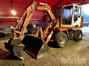 SCHAEFF SMB2041 wheel excavator