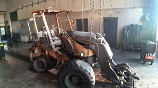 AHLMANN AS 900 (For parts) wheel loader for parts
