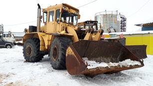 KIROVETS УДМ-2МВА К-702 wheel loader