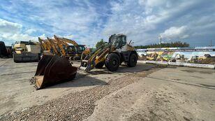 LIEBHERR L542 wheel loader