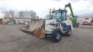 TEREX TL70  wheel loader