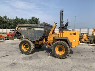 BARFORD SK10  mini dumper