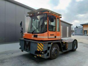 MAFI MT 32Z RoRo tractor